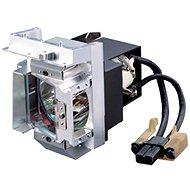 BenQ k projektoru W700/W700+/W703D/W1060 - Náhradná lampa