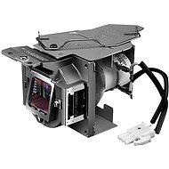 BenQ k projektoru W750/W770ST - Náhradná lampa