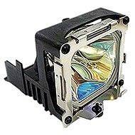 BenQ k projektoru W1000 - Náhradná lampa