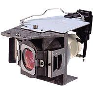 BenQ k projektoru W1070+/W1080ST+