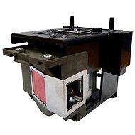 BenQ k projektoru W1100/W1200 - Náhradná lampa