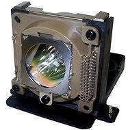 BenQ k projektoru W1300 - Náhradná lampa