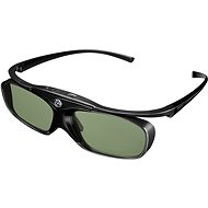 BenQ DGD5 pre DLP 3D - 3D okuliare