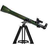 Celestron ExploraScope 60AZ - Teleskop