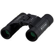 Celestron UpClose G2 Roof Binocular 10 x 25 - Ďalekohľad