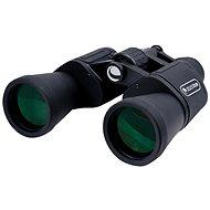 Celestron UpClose G2 Zoom Porro Binocular 10-30x50 - Ďalekohľad