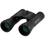 Celestron UpClose G2 Roof Binocular 16x32 - Ďalekohľad