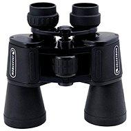 Celestron UpClose G2 Porro Binocular 20 x 50 - Ďalekohľad