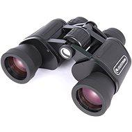 Celestron UpClose G2 Binocular 8 × 40 - Ďalekohľad