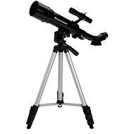 Celestron Travel Scope 50 - Telescope