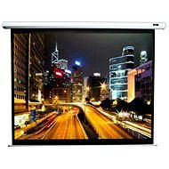 """ELITE SCREENS Electric projection screen 85"""" (16:10) - Projection Screen"""