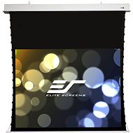 """ELITE SCREENS electric projection screen 120"""" (16:9) - Projection Screen"""