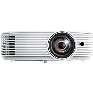 Optoma X308STe - Projektor