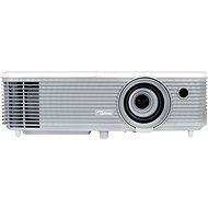 Optoma X400 - Projektor