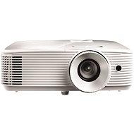 Optoma WU335 - Projektor