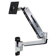 ERGOTRON LX Sit-Stand Wall Mount LCD Arm - Nástenný držiak