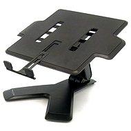 ERGOTRON Neo-Flex Notebook Lift Stand - Držiak