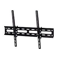 Hama VESA 600 × 400 polohovateľný čierny - Držiak na TV