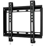 Hama VESA 200 × 200 fixný čierny