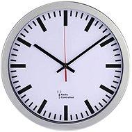 Hama Station - Nástenné hodiny