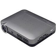 Optoma ML330 sivý - Projektor