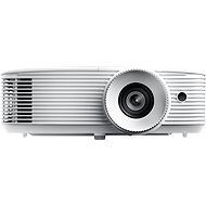 Optoma HD29H - Projektor