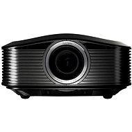 Optoma HD83 - DLP projektor