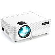 LEISURE 470 BASS EDITION - Projektor