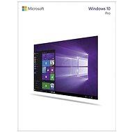 Microsoft Windows 10 Pro CZ 64-bit (DOEM-OA3) - Operačný systém