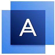 Acronis Disk Director 12,5 Home pre 1 PC (elektronická licencia) - Kancelársky softvér