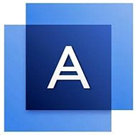 Acronis ACN Disk Director 12.5 Home pro 1 PC (elektronická licence) - Elektronická licencia