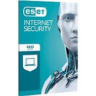 ESET Smart Security pre 1 počítač na 12 mesiacov - Bezpečnostný softvér