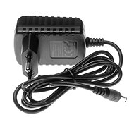 REBELL RE-AD EU PDC - Power Adapter