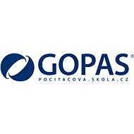 GOPAS MS Office 2013 – 1 samoštudijný výukový kurz podľa výberu na 365 dní CZ (elektronická licencia) - Elektronická licencia