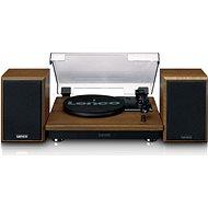 Lenco LS-100WD - Gramofón