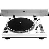 Lenco L-3808 - Gramofón