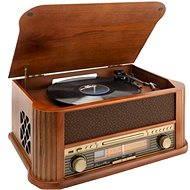 Lenco TCD-2500 - Gramofón