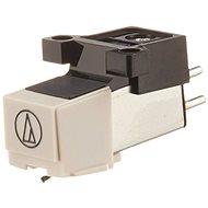 Lenco N-30 - Gramofónová prenoska