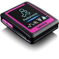 Lenco podo - 152 4GB ružový - MP4 prehrávač