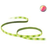 WiZ Smart LED Strip Colors & Tunable Kit 2 m - LED pásik
