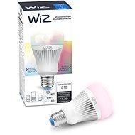 WiZ WiFi inteligentná žiarovka E27 WZ0126081
