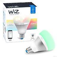 WiZ WiFi inteligentná žiarovka E27 WZ0181581