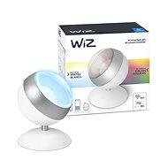 WiZ Wifi inteligentné stolné svetlo Quest WZE730109