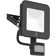 WOOX R5113 Inteligentný LED reflektor s PIR senzorom