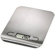 Xavax Digitálna váha Stella - Kuchynská váha