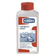 Xavax Impregnačný prostriedok na textil, 250 ml - Impregnačný sprej