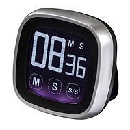 Xavax Digitálna kuchynská minútka Touch - Minútka
