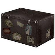 Resident Evil Village - Collectors Edition - Xbox - Hra na konzolu