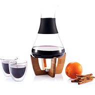 XD Design GLU na varené víno - Súprava na víno