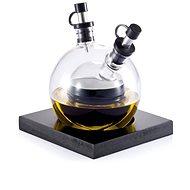 XD Design ORBIT na olej a balsamico - Súprava